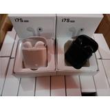 Audifonos Inalambricos Manos Libres Bluetooth I7s