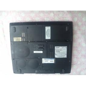 Repuestos Para Laptop Toshiba A10, A15