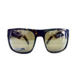 Oculos Quiksilver The Snag no Mercado Livre Brasil b2a85770d2
