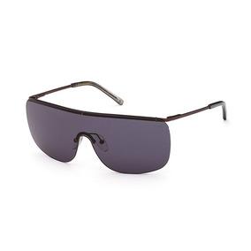 a895719cc66e8 Oculos Gatinho Degrade De Sol Colcci - Óculos no Mercado Livre Brasil