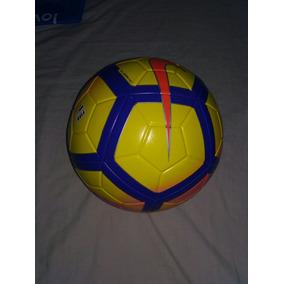 Balon Orden 5 en Mercado Libre México 5d9a91a35b950