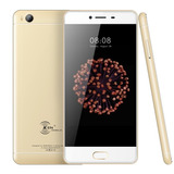 Celular Android Ken Xin Da V7, 2gb Ram+16gb