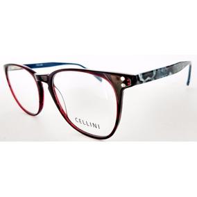 7d7ad889f4b Italian Design Ce Montura Gafas - Gafas en Mercado Libre Colombia