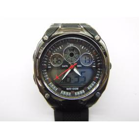 56fcc31fd7d Relogios Dumont Usado - Relógio Dumont