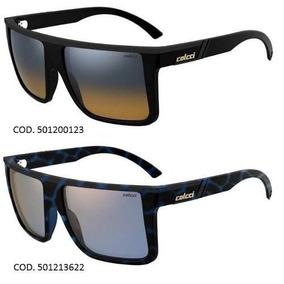 75ba2d78f7ed0 Oculos Solar Colcci 5020 Diversas Cores Frete Gr tis De Sol ...