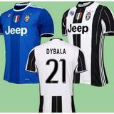 bf64262a8f Promoção Black Friday Adesivos Para Camisetas De Futebol