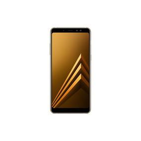 Smartphone Samsung Galaxy A8+ - 64gb