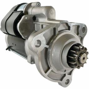 50833e8fee6 Motor De Arranque P Scania Bosch - Sistema de Ignição para Carros no ...