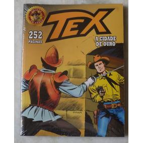 Tex Edição Em Cores Nº 26