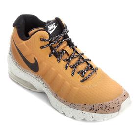 Tênis Nike Air Max Invigor Mid