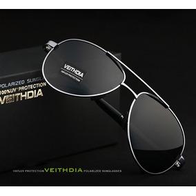 a6b9d66440d41 Óculos De Sol Polarized Uv400 Italy Desgn + Estojo - Óculos no ...