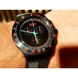 06a0b7a92f0 Relógio Swatch Irony Cronógrafo