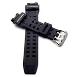 a8c58de40d24 Reloj Casio G Shock Gw 9200 Es Mas Completo Del Mundo en Mercado ...