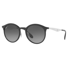 Ray Ban 2019 L . Degrade De Sol - Óculos De Sol no Mercado Livre Brasil a9c62a6f84