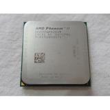 Procesador Amd Phenom Ii X2 555 3.20ghz