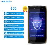 Celular S50 Usado