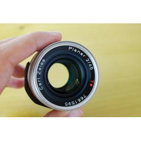 Contax G - Câmeras e Acessórios no Mercado Livre Brasil 0bd8e9e3cf