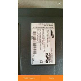 Tv Samsung Ln32d403e2g (vendo Todas As Peças )