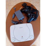 Playstation One..