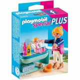 Playmobil Special Plus Intek - Jugueteria Aplausos