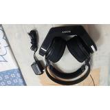 Audífonos Sony Inalambrico