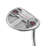 Putter Taylor Made Tp Collection Ardmore - Buke Golf