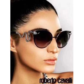 d08f76ce7236d Oculos Roberto Cavalli Original De Sol - Óculos no Mercado Livre Brasil