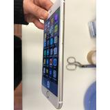 I-phone 6 Plus 64gb Branco/gold