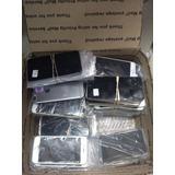 Iphone 6 Piezas No Logica