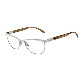Armação De Óculos Grau Mormaii Mo 205 Grafite - Óculos no Mercado ... e93dbf25d2