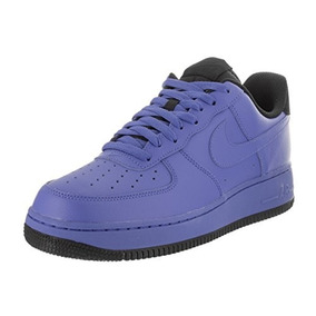 d6a3b8ed54a Tenis Hombre Nike Air Force 1 07 Basketball 47 Vellstore