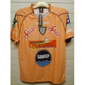 Camiseta Chaco Forever 2 Sport 2000