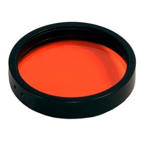 Filtro Rojo Para Edge Y Sport Hd- 814002011083
