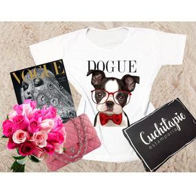 Marielle Franco Camisetas - Camisetas e Blusas para Feminino no ... 437fa2fee44d9