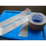 Teflon Para Selladoras 25 - 50 - 60 Cms X 5 Cms De Ancho
