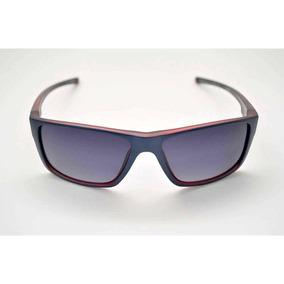 fb4a96a9431d5 Oculos Sol Speedo Polarizado - Óculos De Sol Com proteção UV no ...