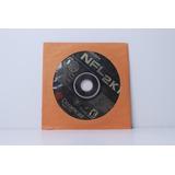 Nfl 2k1 - Juego Original Sega Dreamcast