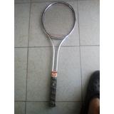 Raqueta De Tenis Wilson, Usada.