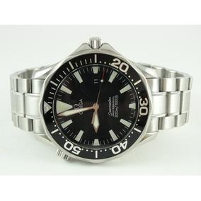 f695060b3d4 Relógio Omega Masculino em Rio de Janeiro Zona Norte no Mercado ...