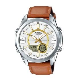 7af0ff952a6 Relogio Casio Amw Masculino Fundo Branco - Relógios De Pulso no ...