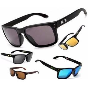 Oculos Masculino Oakley - Óculos De Sol em Minas Gerais no Mercado ... 81c5883c91