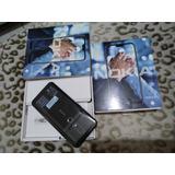 Nokia X6 64g+6g Ram Cor Preto