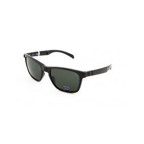 cf862a53fdd Oakley Sliver Dobravel Outros Oculos - Óculos no Mercado Livre Brasil