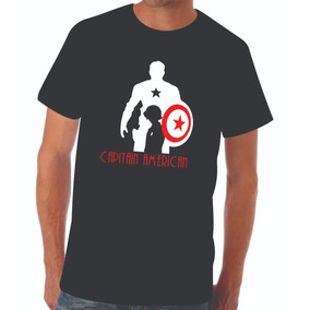 Camiseta Malha Fria Pp Estampada Super Herois Infantil - Calçados ... 3d08269bd3eb1