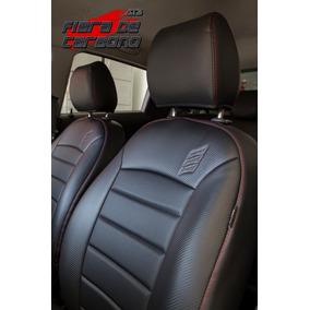 59a9a8d4044 Cubre Asientos Para Ibiza Sport Y Fr Diseño Fibra De Carbono