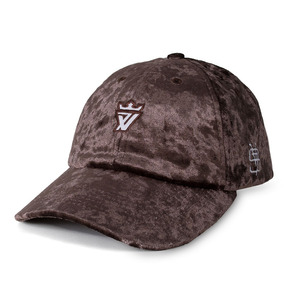 a5815586c03 Boné Dad Hat Marrom - Acessórios da Moda no Mercado Livre Brasil