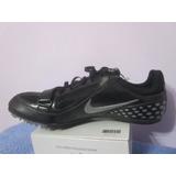 Zapatillas Deportiva Marca Nike Importado De Usa
