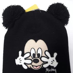 aea4f6ad6a702 Touca Do Mickey Para Menino - Calçados