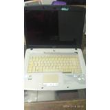 Acer-aspire 5320