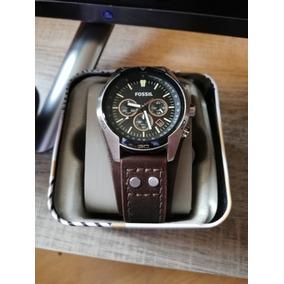 bd9b0da4744c Reloj Fossil Ch2891 - Relojes - Mercado Libre Ecuador